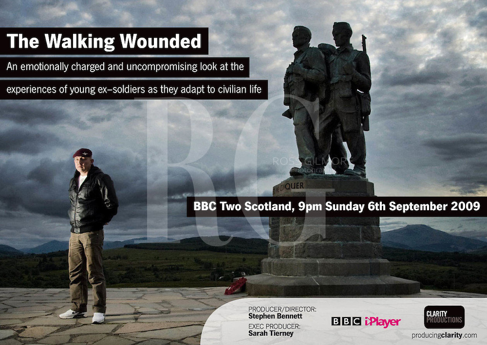 the-walking-wounded