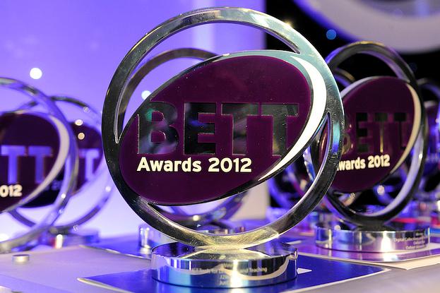 bett-awards