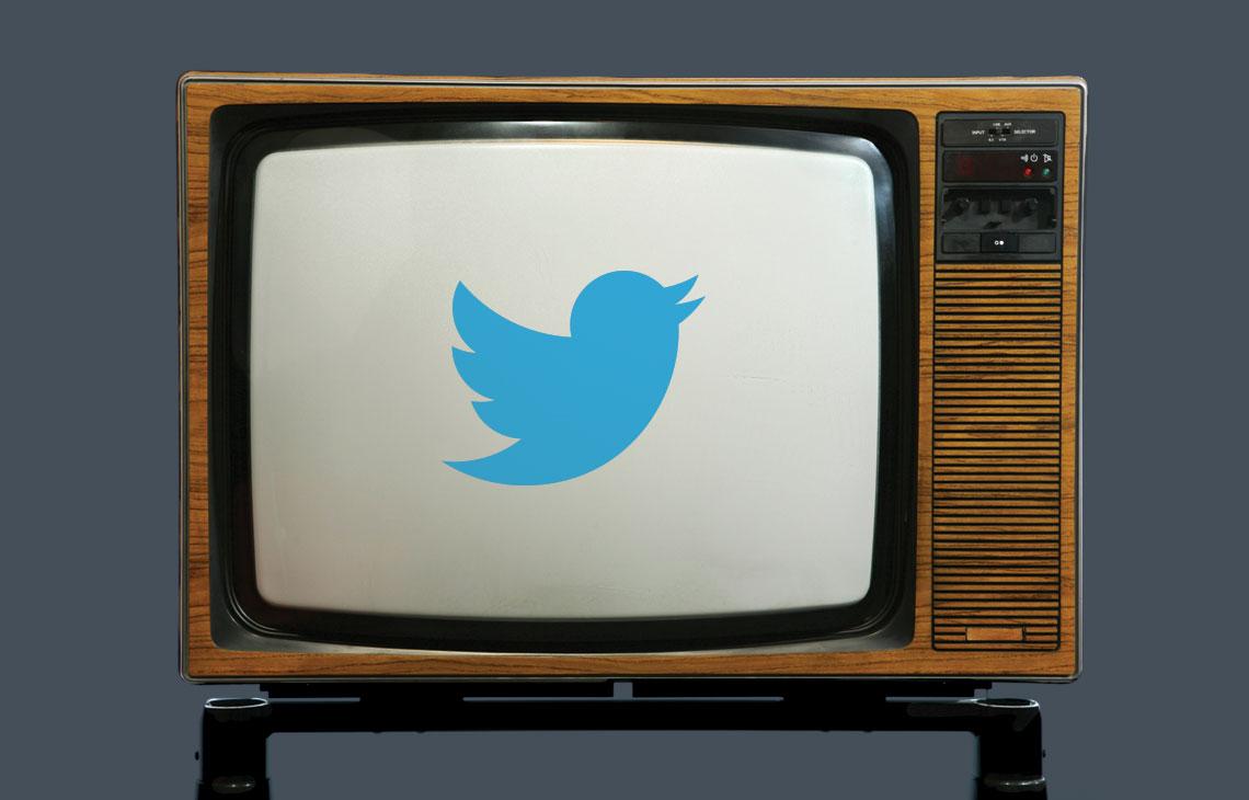 tv-twitter11