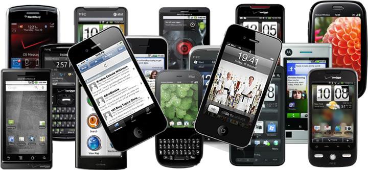 smart-phones-brisbane
