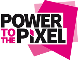 power-to-the-pixel-logo