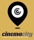 Cinemacity-Galley-1-960x400