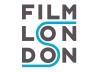 filmlondon-2