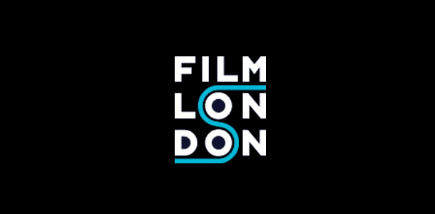 filmlondonlogoweb