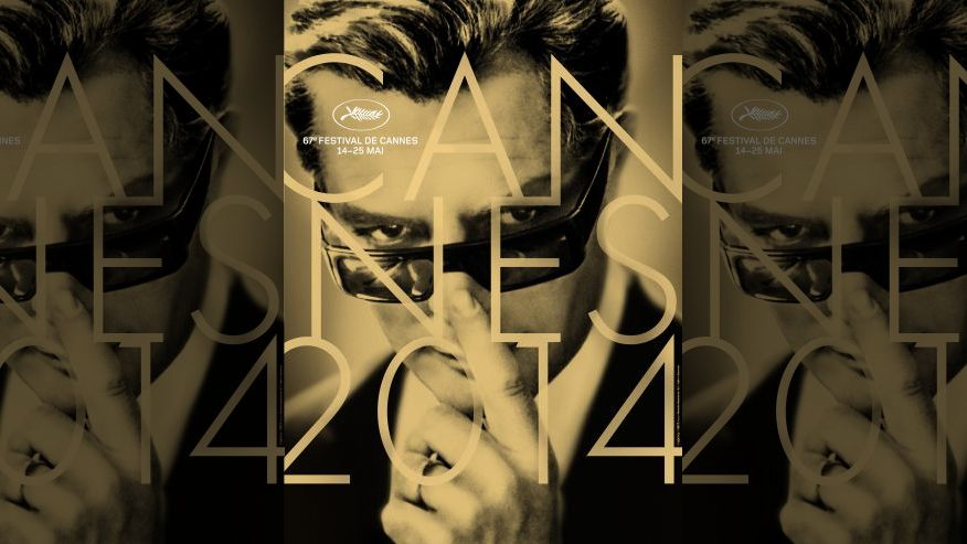 cannes-2014-poster